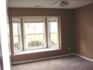 315 Commons Bedroom 2