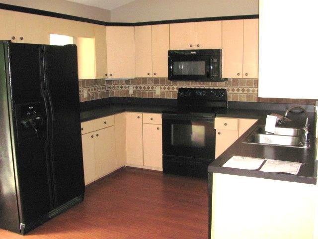 315 Commons Kitchen
