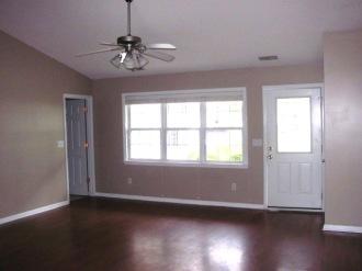 315 Commons Living Room