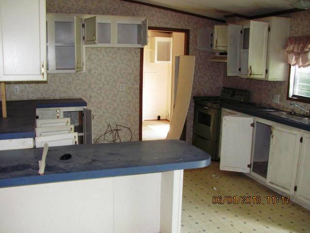 780 Main Kitchen