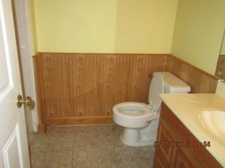101 Daniels Ct.Bathroom