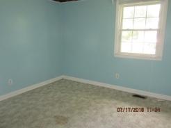 101 Daniels Ct.Bedroom 4