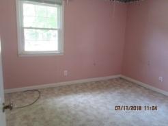 101 Daniels Ct.Bedroom 5