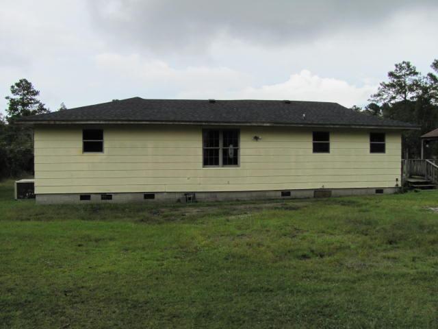 755 Nine Mile Rd., Richlands, NC - Carolina East Realty